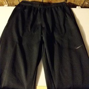 Nike Medium training Pants
